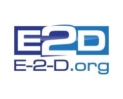 Innovators in Digital Inclusion: E2D