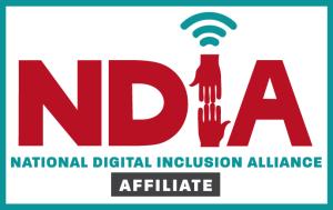 National Digital Inclusion Alliance   Affiliate
