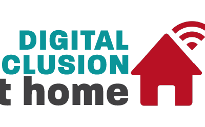 Digital Inclusion @ Home