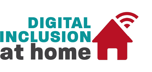 Digital Inclusion @ Home