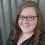 NDIA Welcomes Sabrina Roach, Program Director