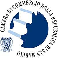Camera di Commercio della Repubblica di San Marino