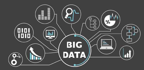 Internet of Things e protezione dei dati personali fra Big Data, Blockchain e AI
