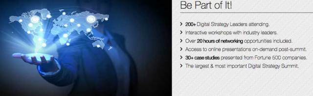 digital_strategy_be-a-part