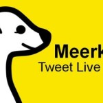 Why The Meerkat App is Going to Redefine Social Media