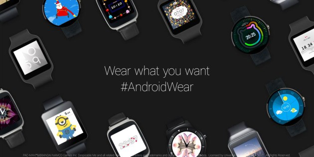 android_wear_wear_what_you_want_watch_faces-630x315