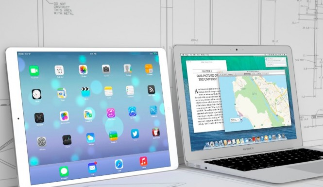 ipad-plus-pro-air-ipad-mini-concept-lead-141130-665x385