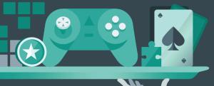 best games 2015