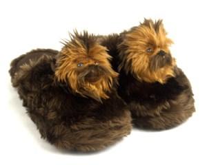 chewbacca-slippers-2-lg