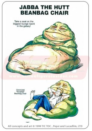 jabba-hut-star-wars