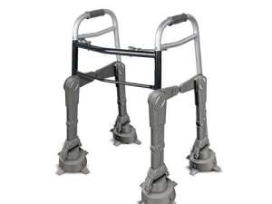 star-wars-walker