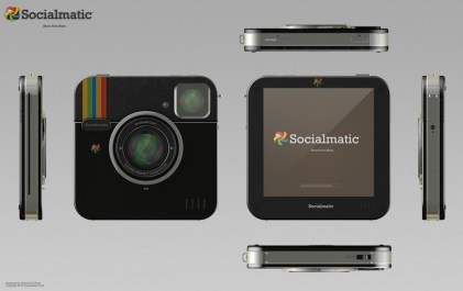 instagram-socialmatic-camera-polaroid-3