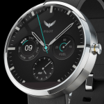 Top Android Wear Watch Faces