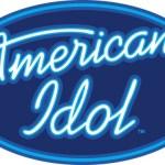 American Idol Makes History