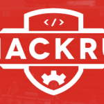 Innovation at Rutgers Hackathon 2016