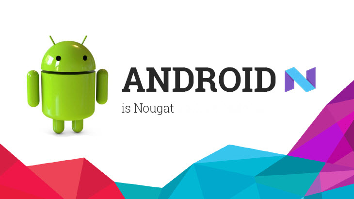Android-Nougat banner - Digital Intervention