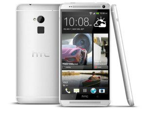 htc-one-max-en_US-phone-listing