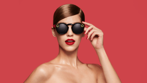 snap-glasses-chick
