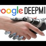 Google is in deep with Artificial Intelligence