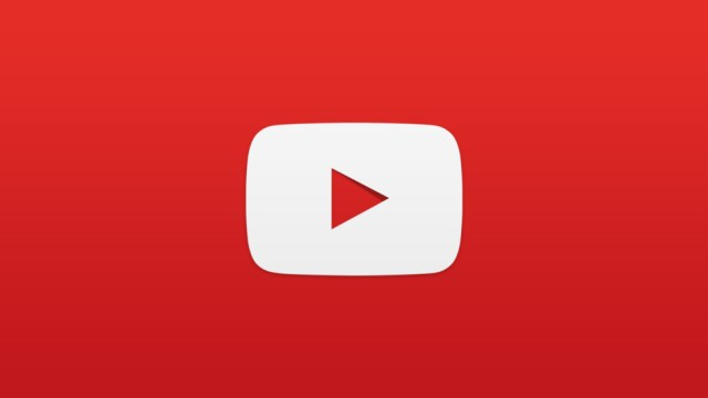 youtube streaming tv