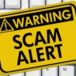 Gmail phishing scam is nasty – what to do?
