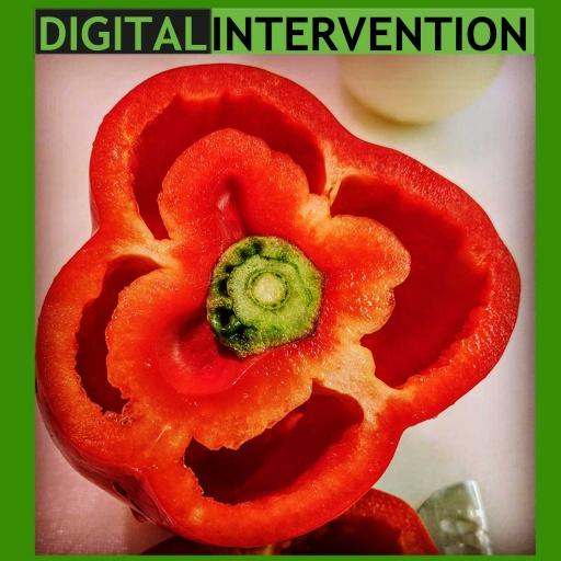 Digital Intervention