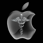 Could Apple  Really Fix Healthcare for Physicians and Patients
