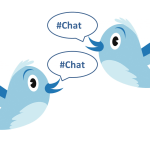 Twitter Chat Rules & Tools for Beginners