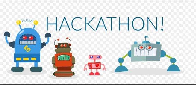 icims hackathon