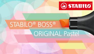 stabilo_cartoshop_banner_boss_pastel