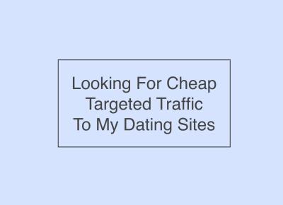 TargetedTrafficToDatingSite1466842419