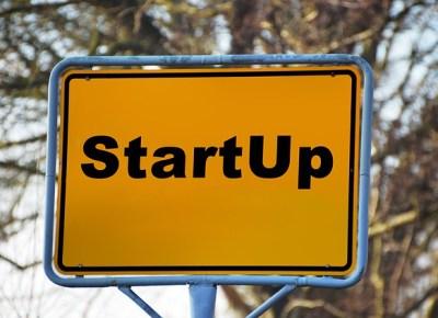 startupinvestment1466515114