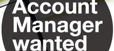 accountmanager1476102221