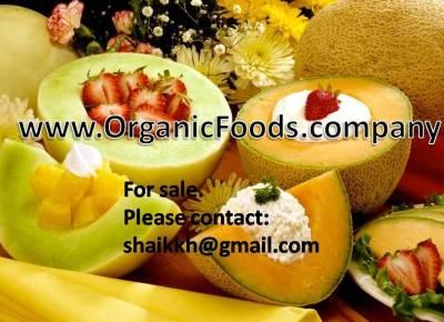 organic11485100470