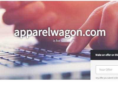 ApparelWagonSedo1486217061