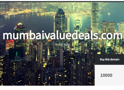 MumbaiValueDealsSedo1486286358