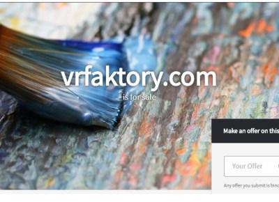 VRfaktorySedo1486218945
