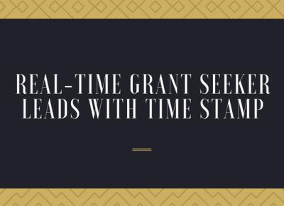 grantseekerleads1486664104