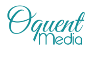 logo1497516472