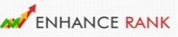 EnhancerankLogo1499930868