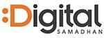Logodigitalsamadhan1501502182541