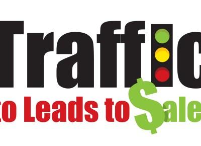 TraffictoLeadstoSalesrgb0121503586718