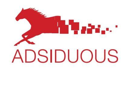 AdsidousLogocapture1505730977