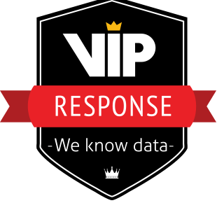 VIPresponselogo1504772134