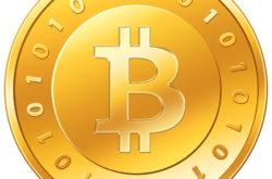 bitcoin11503391808250x1651506435706
