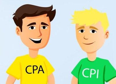 CPICPA1507038877