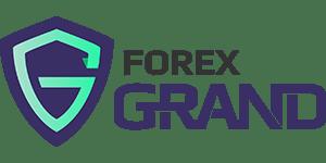 ForexGrand1522921951