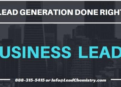 `Businesstobusinessleadsgenerationservice1525181293