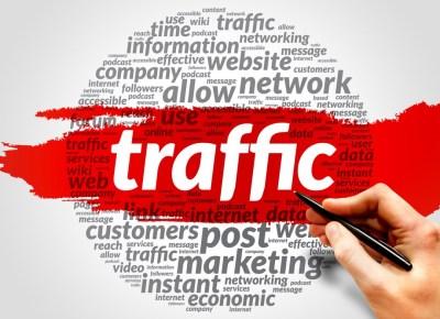 BlogTrafficGenerationStrategies15076475451542534830