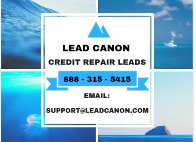`Creditrepairleadsgenerationcompanyserviceoptinbuybadcreditmortgagedeclinelead1553007906